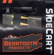 BEARTOOTH SIDECART